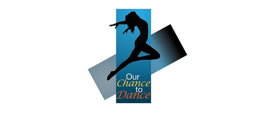 Our Chance to Dance logo