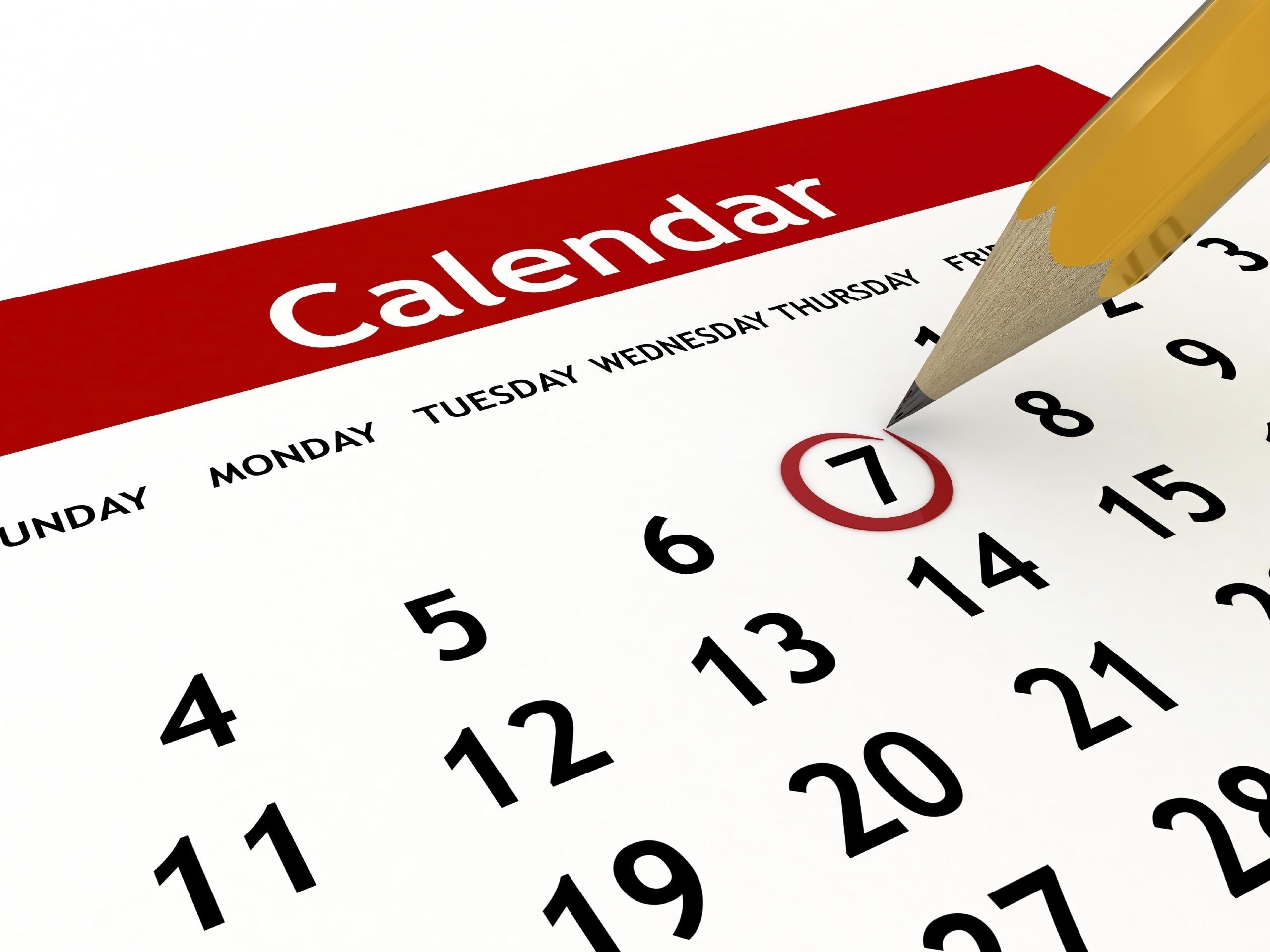 Event Calendar Northeastern Illinois University