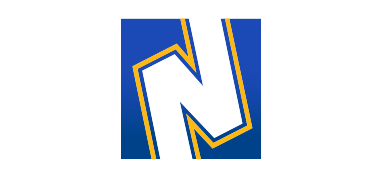 Northeastern icons