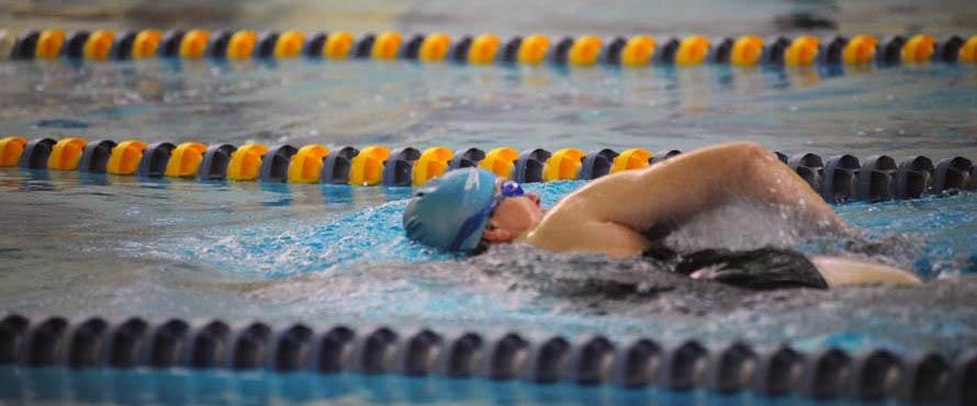 Pool hours northeastern illinois university - Northeastern university swimming pool ...